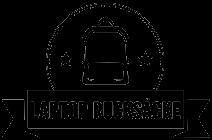 Logo-Laptoprucksaecke